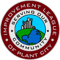 Improvement League of Plant City